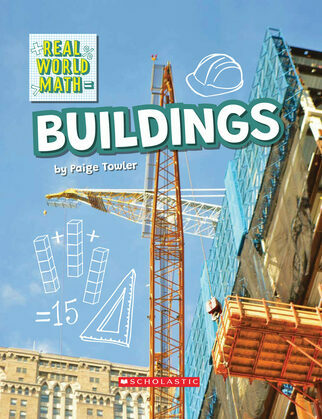 Building (Real World Math)