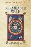 The Permeable Self