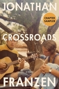 Crossroads Chapter Sampler