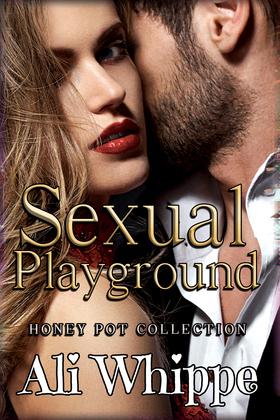 Sexual Playground