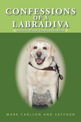 Confessions of a Labradiva
