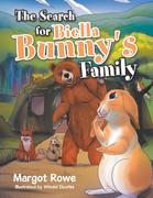 The Search for Biella Bunny's Family