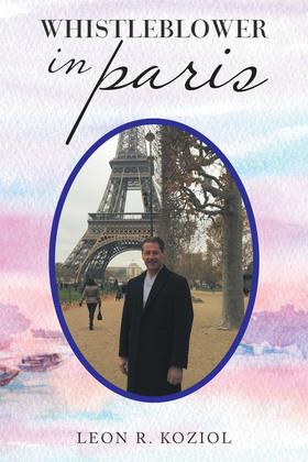 Whistleblower                  in  Paris