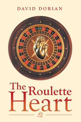 The Roulette Heart