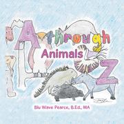 A Through Z