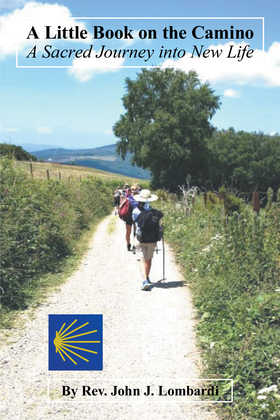 A Little Book on the Camino