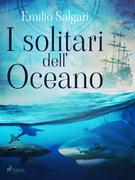 I solitari dell'Oceano