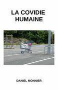 La Covidie humaine