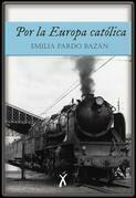 Por la Europa católica
