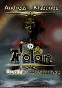 Atolan 3