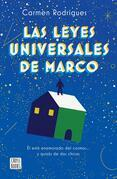 Las leyes universales de Marco