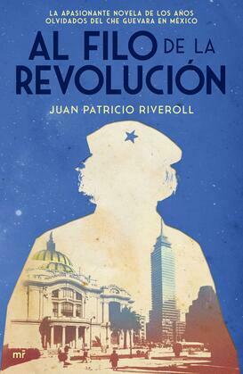 Al filo de la revolución