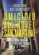 Omicidio all'hotel San Martino