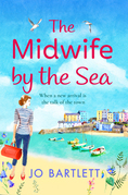 The Midwife By The Sea