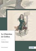 Le Châtelain de Grillon