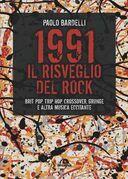 1991 Il risveglio del rock