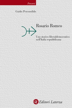 Rosario Romeo