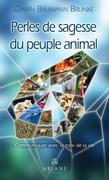 Perles de sagesse du peuple animal