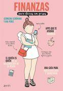 Finanzas para chicas con prisas