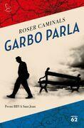 Garbo parla