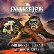 The Endangereds: Melting Point