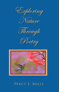 Exploring Nature Through Poetry