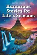 Humorous Stories for Life's Seasons