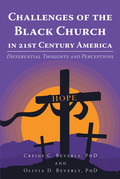 Challenges of the Black Church in 21st Century America