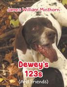 Dewey's 123s