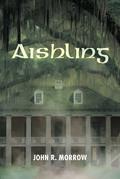 Aishling