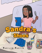 Sandra's Shoes