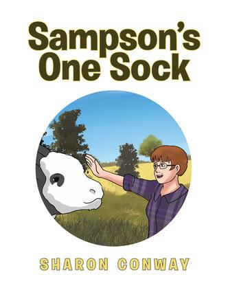 Sampson's One Sock