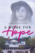 A Home for Hope