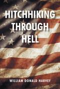 Hitchhiking through Hell