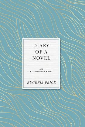 Diary of a Novel