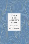 Inside One Author's Heart