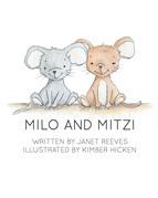 Milo and Mitzi