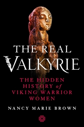 The Real Valkyrie