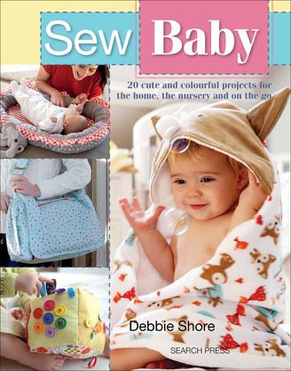 Sew Baby