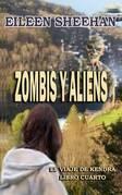 Zombis Y Aliens