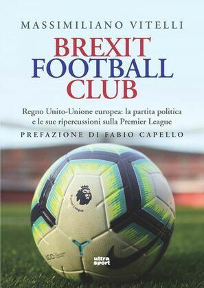 Brexit Football Club