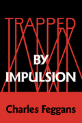 Trapped  by Impulsion