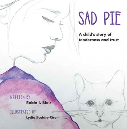 Sad Pie