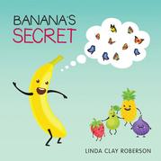 Banana's Secret