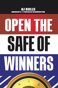 Open the Safe of Winners