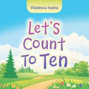 Let's Count to Ten