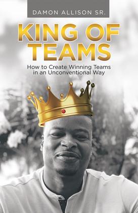 King of Teams
