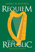 Requiem for the Republic