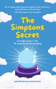 The Simpsons Secret
