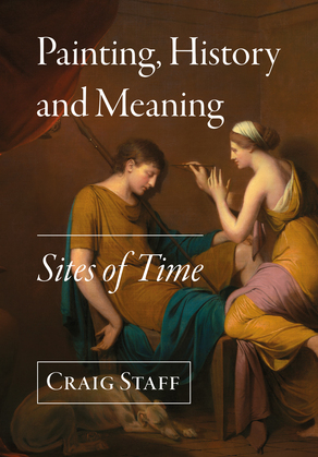 Painting, History and Meaning